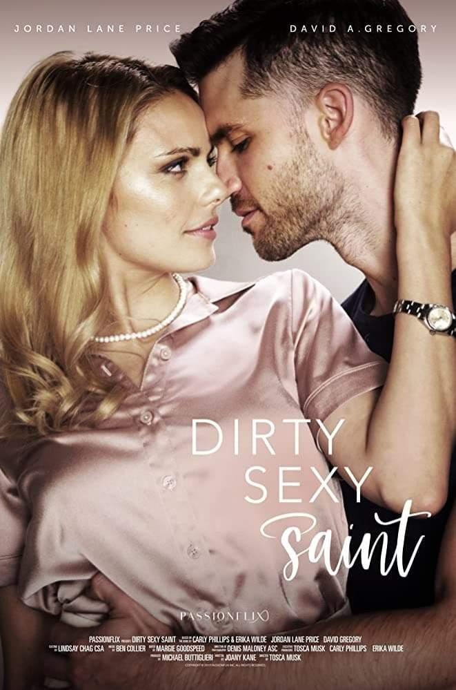 Dirty Sexy Saint (2019)