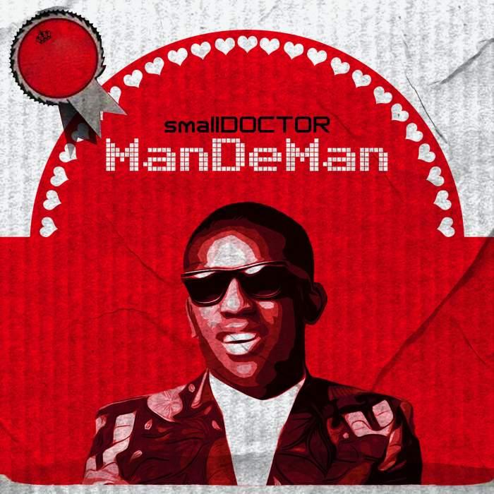 Small Doctor - Mandeman