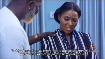 Yoruba Movie: Ipinya Ife (2021)