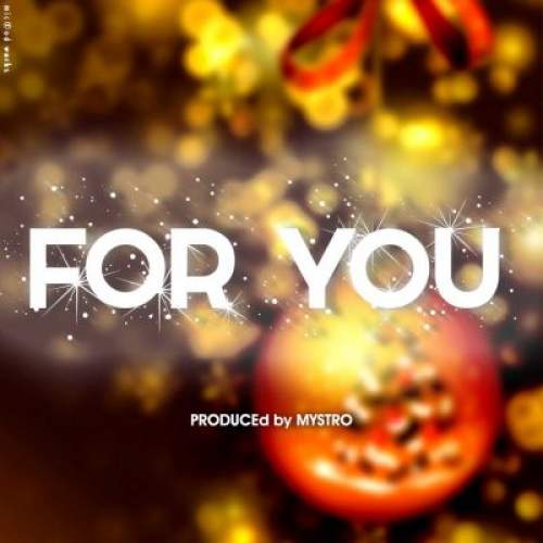 Chidinma - For You