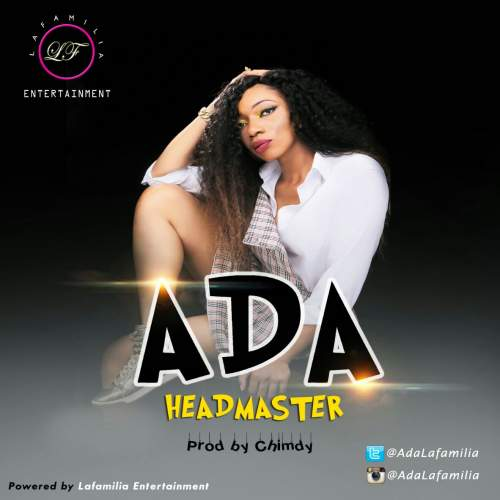 ADA - Headmaster