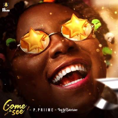 Music: P. Priime & Teni - Come and See