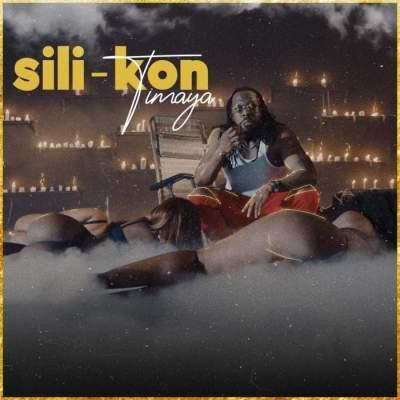 Music: Timaya - Sili-Kon
