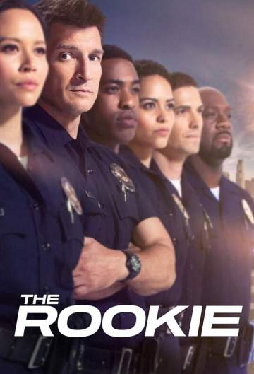 New Episode: The Rookie Season 2 Episode 16 - The Overnight
