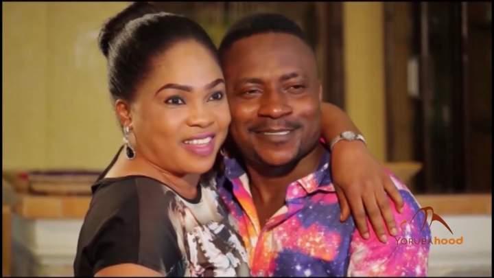 Ejire Orila (2019)