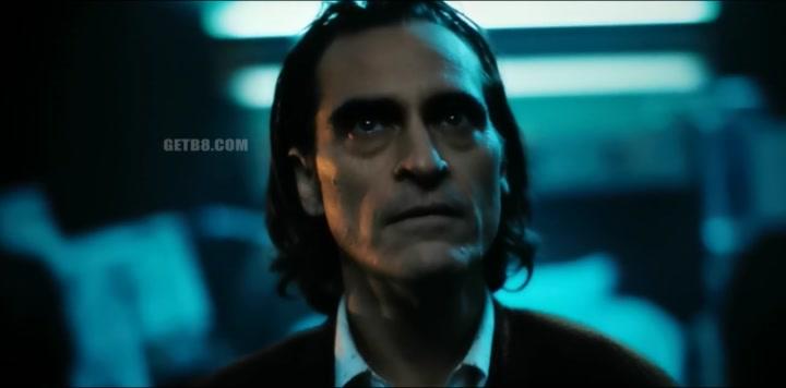 Joker (2019) CAMRip 7