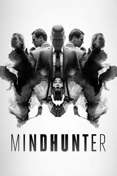 Series Download: Mindhunter (Complete Season 2)