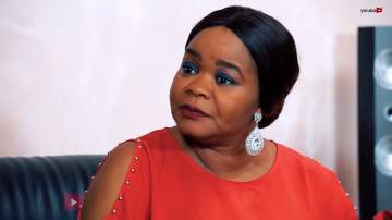 Yoruba Movie: Obiri (2019)
