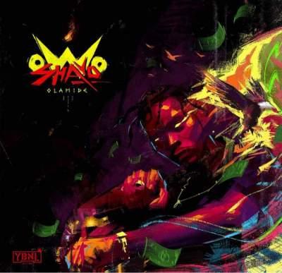 Music: Olamide - Owo Shayo [Prod. by Pheelz]