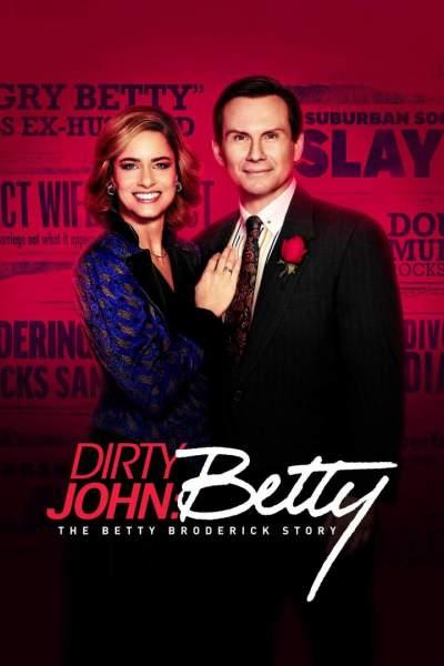 Season Premiere: Dirty John Season 2 Episode 1 - No Fault