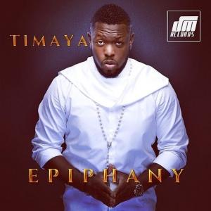 Timaya - Girls Dem (feat. Patoranking)