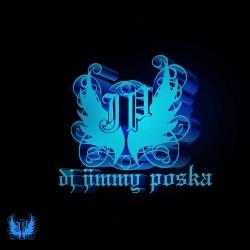 DJ Jimmy Poska - Cymbal Naija Mix 2015