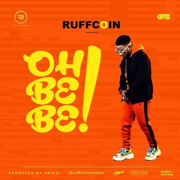 Ruffcoin - Oh Bebe