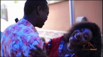 Yoruba Movie: LASHE (2019)