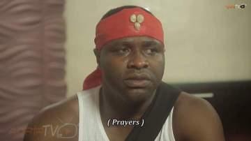 Yoruba Movie: Jejeti (2019)