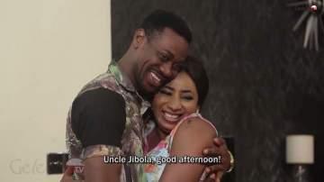 Yoruba Movie: Abike Alara (2019)