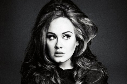 Adele Latest Songs 2019 - NetNaija
