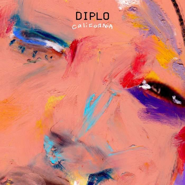 Diplo - Suicidal (feat. Desiigner)
