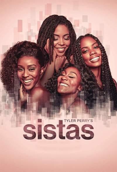 Season Premiere: Sistas Season 2 Episode 1 - 2