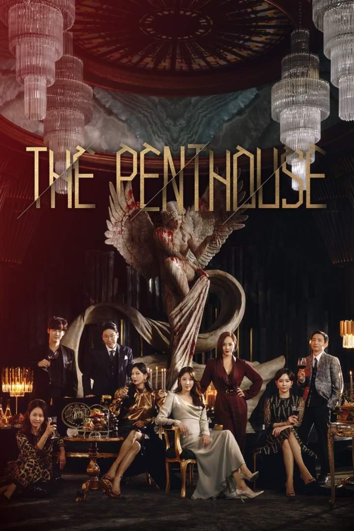 The Penthouse Season 1