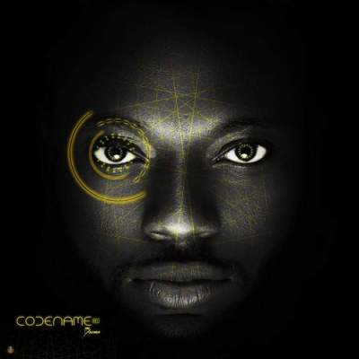 Album: Dremo - Codename, Vol. 1