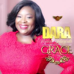 Dara - Grace (feat. Frank Edwards)