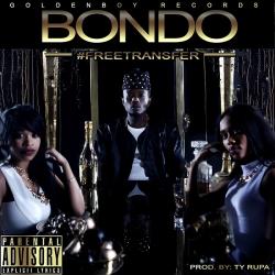 Bondo - Free Transfer