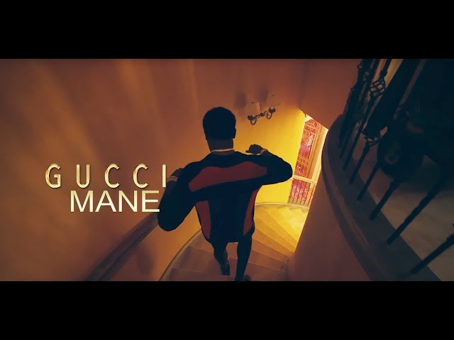 Gucci Mane - I Get The Bag (feat. Migos)