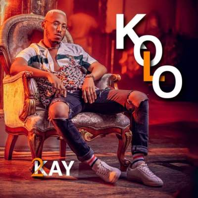 Music: Mr 2Kay - Kolo