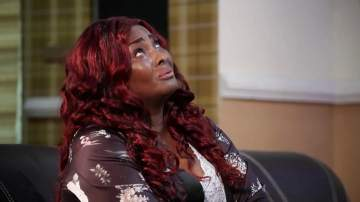Yoruba Movie: Obsessed Mother (2019)