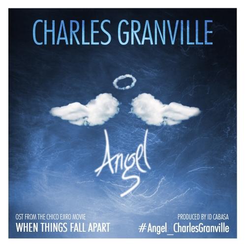 Charles Granville - Angel
