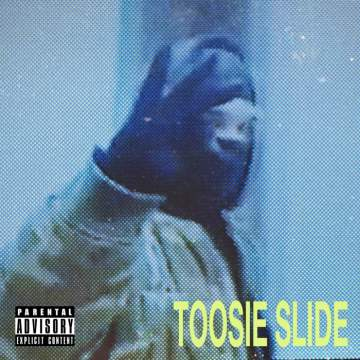 Music: Drake - Toosie Slide