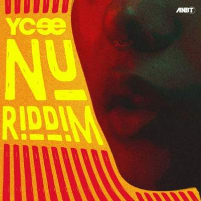 Music: YCee - Nu Riddim