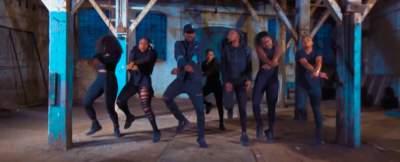 Video: GuiltyBeatz - Akwaaba (feat. Mr Eazi, Patapaa & Pappy Kojo) [Dance Video]