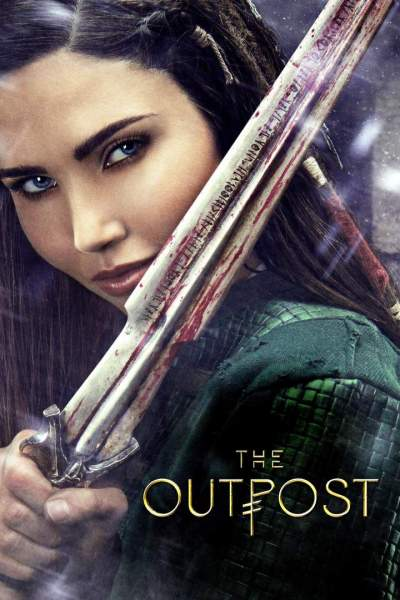 Season Premiere: The Outpost Season 3 Episode 1 - For the Sins of Your Ancestors