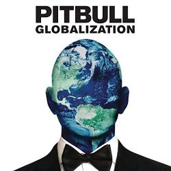 Pitbull - Fun (ft. Chris Brown)