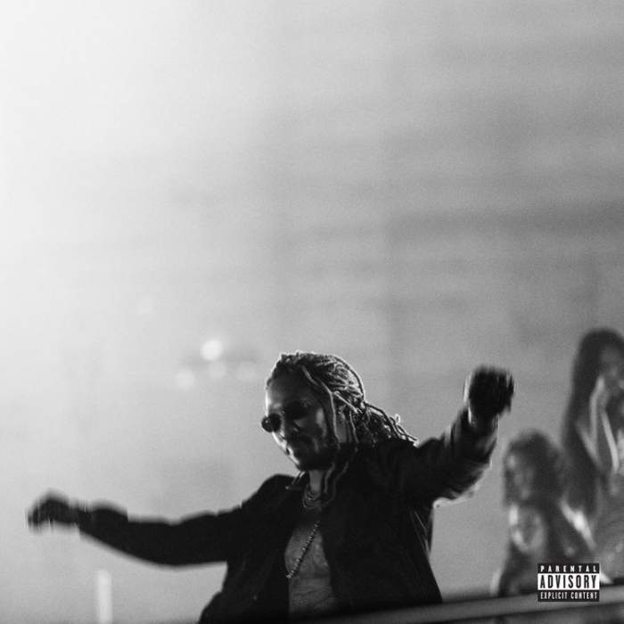 Future - Life Is Good (Remix) (feat. Drake, DaBaby & Lil Baby)