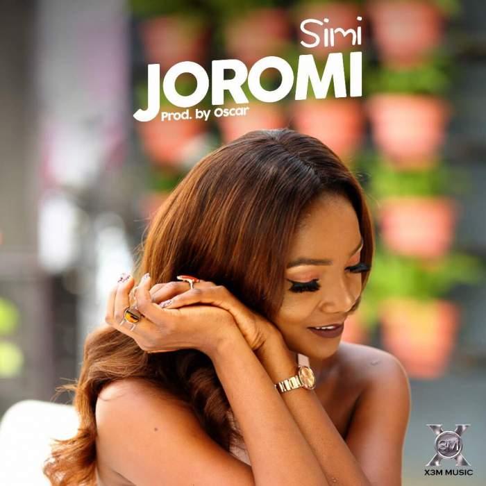 Simi - Joromi