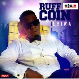 Ruffcoin - Eriwa