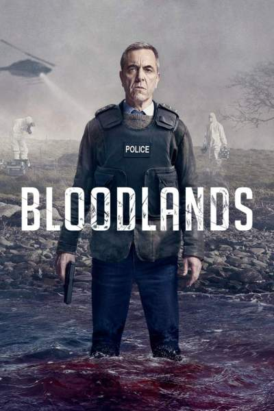 Series Premiere: Bloodlands Season 1 Episode 1 & 2