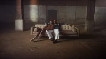 Video: Runtown - Kini Issue