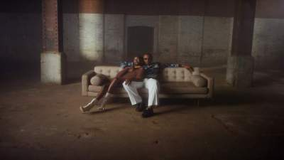 Video: Runtown - Kini Issue