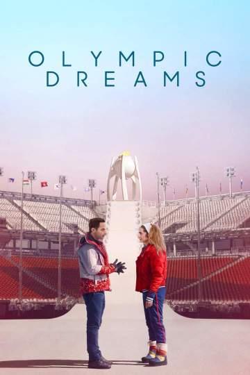 Movie: Olympic Dreams (2019)