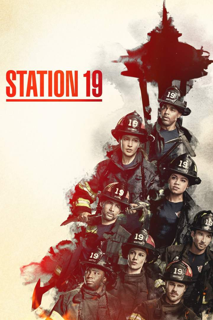Season Premiere: Station 19 Season 4 Episode 1 - Nothing Seems the Same