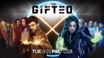 New Episode: The Gifted Season 2 Episode 13 - teMpted