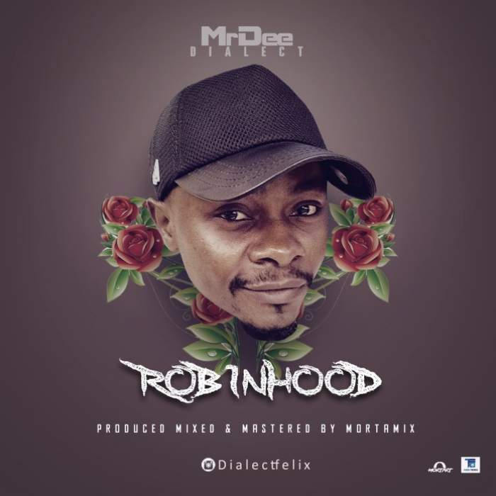 Dialect - Robinhood