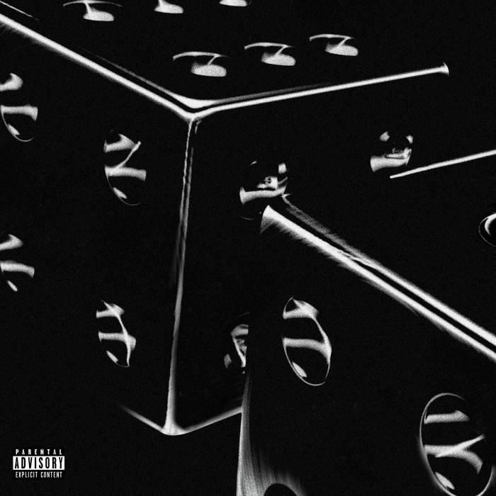 Big Sean & Metro Boomin - Pull Up N Wreck (feat. 21 Savage)