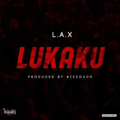 Music: L.A.X - Lukaku