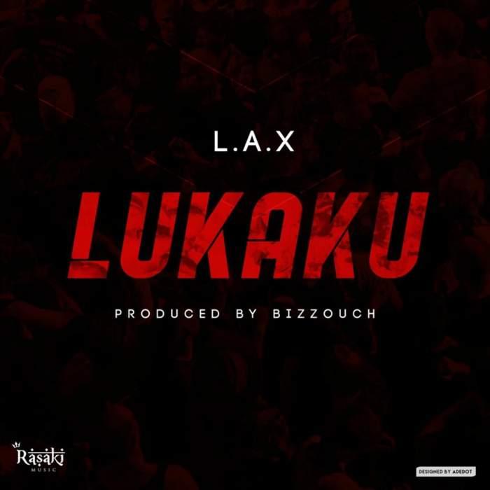 L.A.X - Lukaku