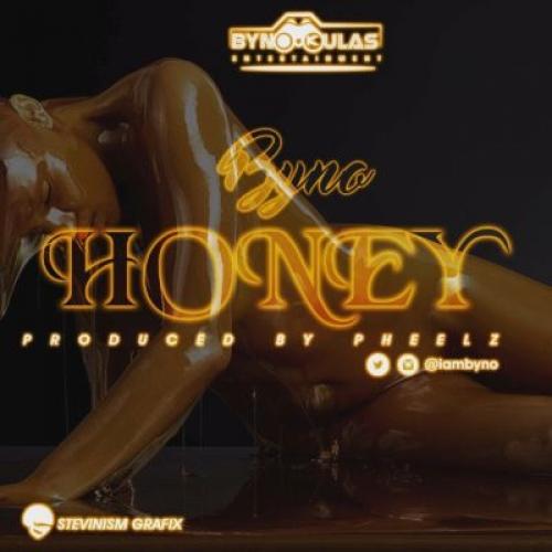 Byno - Honey